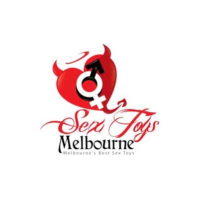 Melbourne's Cheapest Sex Toys