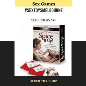 Sex-Games-Australia