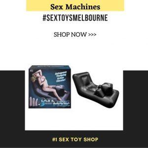 Sex-machines-Australia