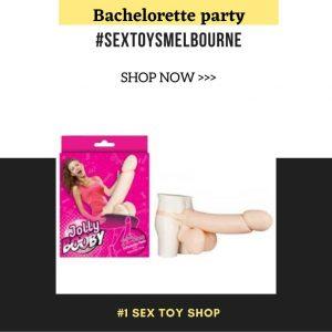 bachelorette-Party-Australia