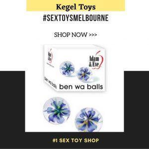 kegel-sex-Toys-Australia