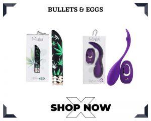 BULLET-&-EGG-SEX-TOYS