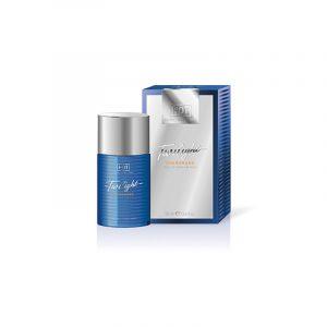 HOT Twilight Pheromone Parfum men 50ml