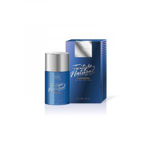 HOT Twilight Pheromone Natural Spray men
