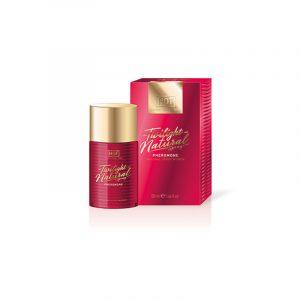 HOT Twilight Pheromone Natural women 50ml