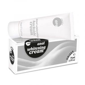 ERO Backside Whitening Cream