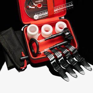 MaleEdge Pro Kit