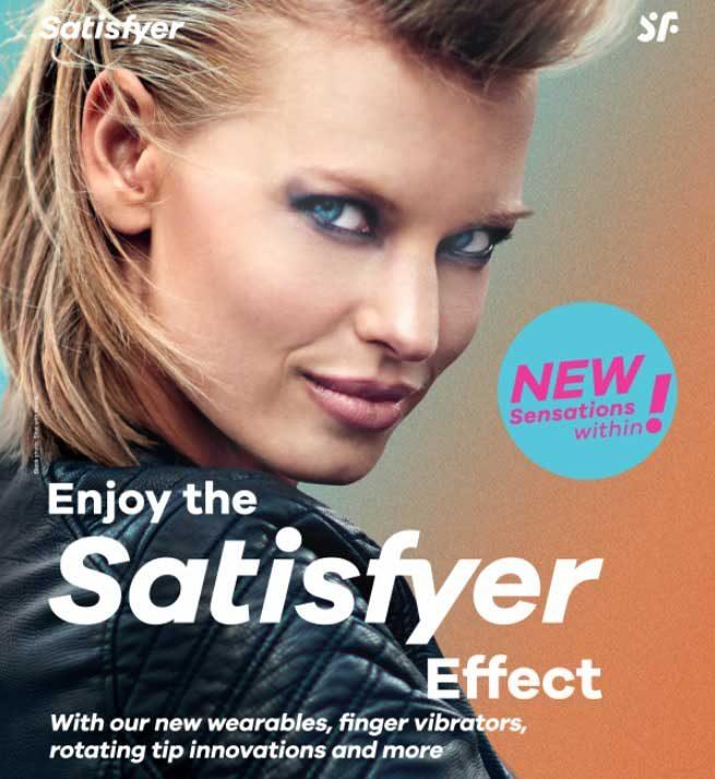 satisfyer-sex-toys